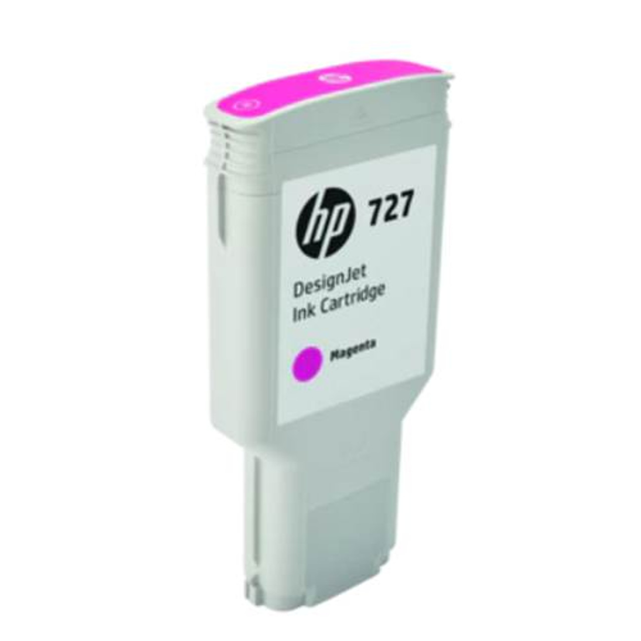 Image for HP727 300ML Ink Cartridge - Magenta (F9J77A) CX Computer Superstore