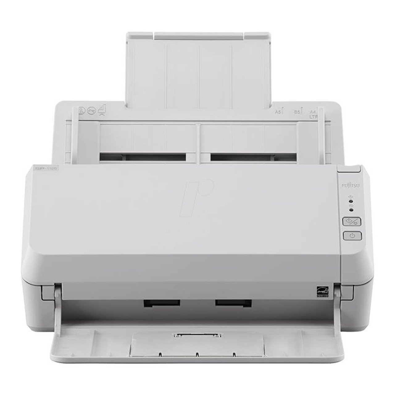 Image for Fujitsu SP-1125 A4 Document Scanner CX Computer Superstore