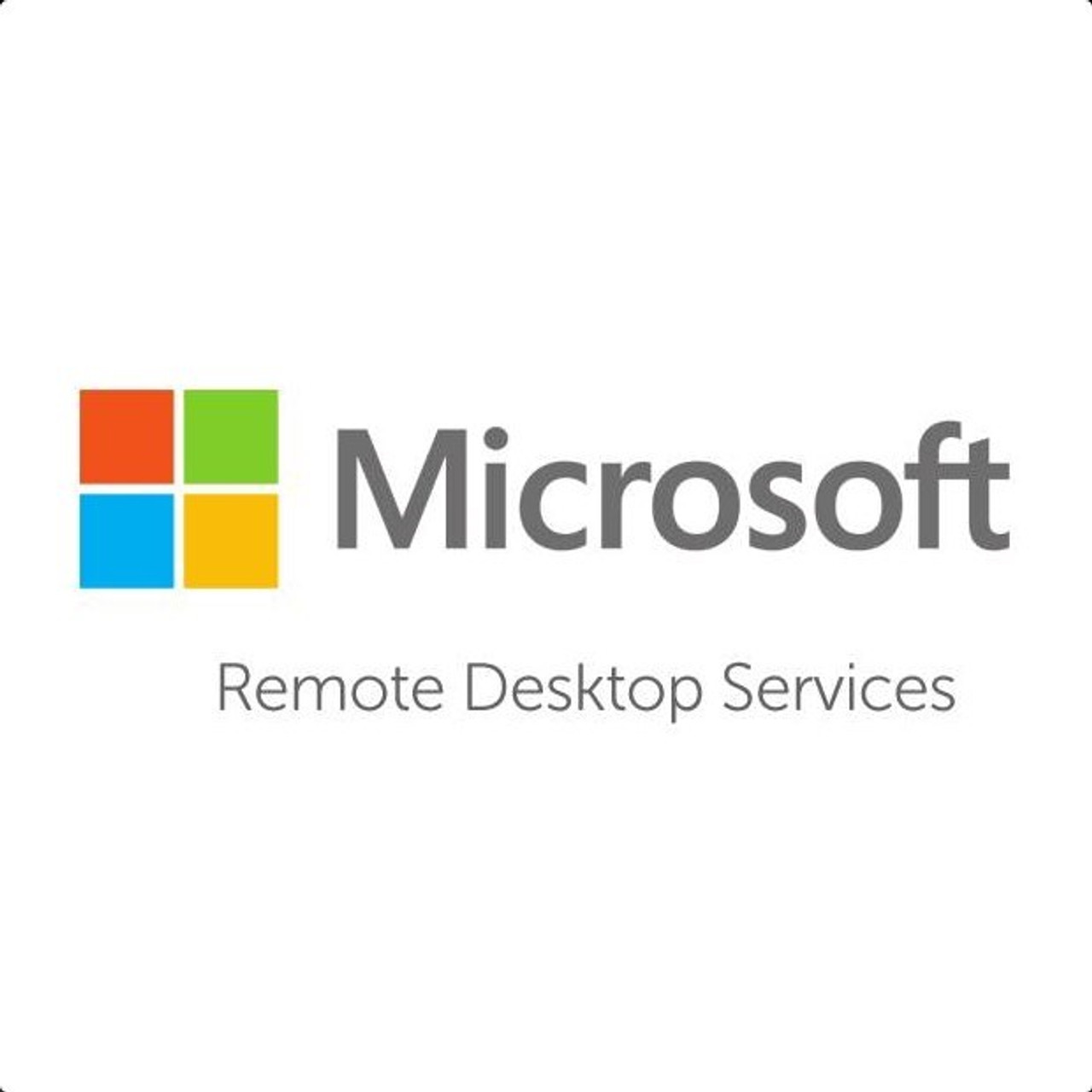Image for Microsoft Windows Remote Desktop Services CAL 2019 - 5 Users CAL Retail Pack CX Computer Superstore