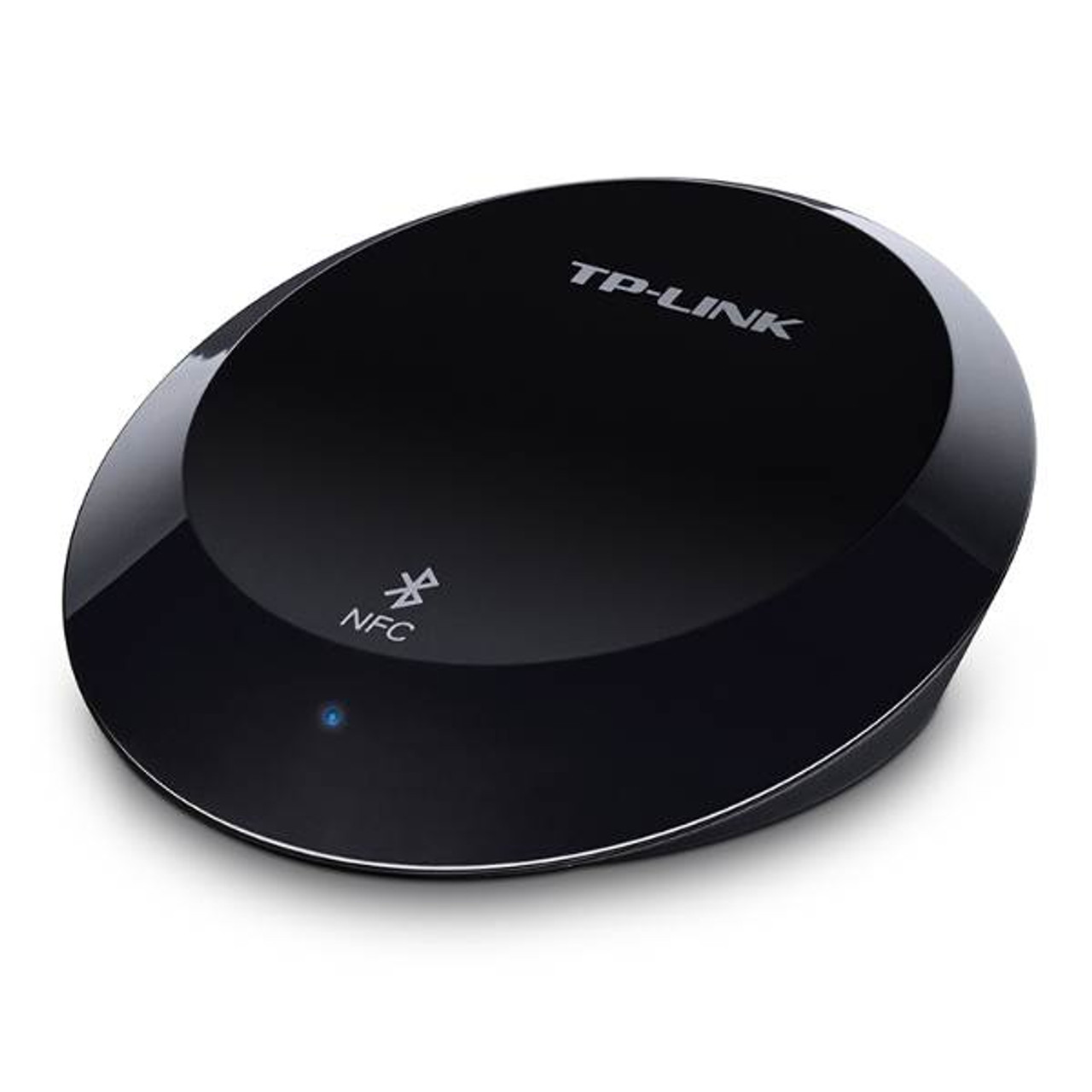 Product image for TP-Link HA100 Bluetooth Music Receiver | CX Computer Superstore