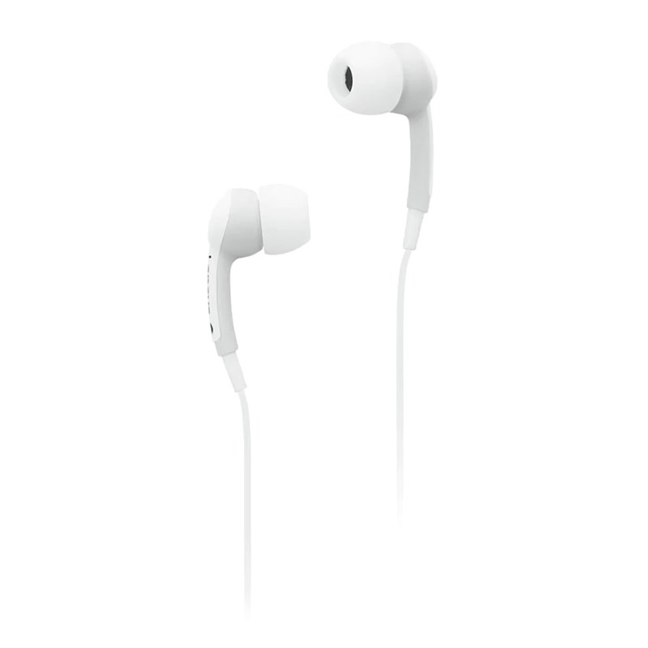 Image for Lenovo 100 In-Ear Headphones - White CX Computer Superstore