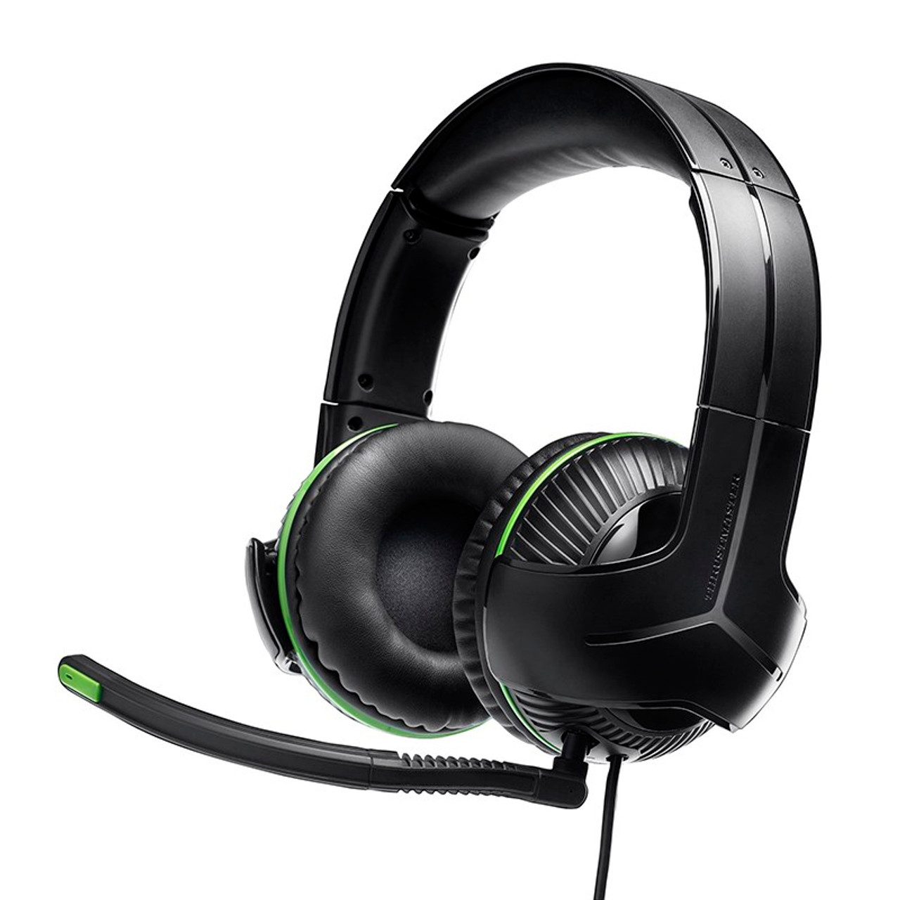 Product image for Thrustmaster Y-300X Officially Licensed Xbox One Headset | CX Computer Superstore