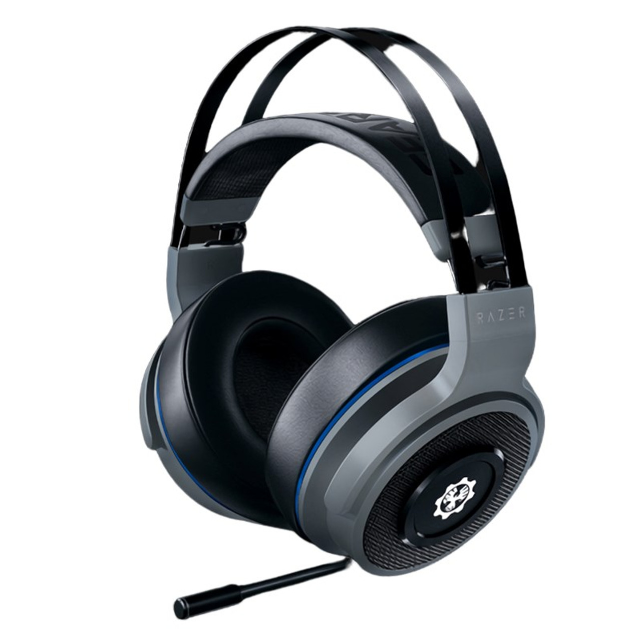 Image for Razer Thresher XB1/PC Wireless Gaming Headset - Gears 5 Edition CX Computer Superstore
