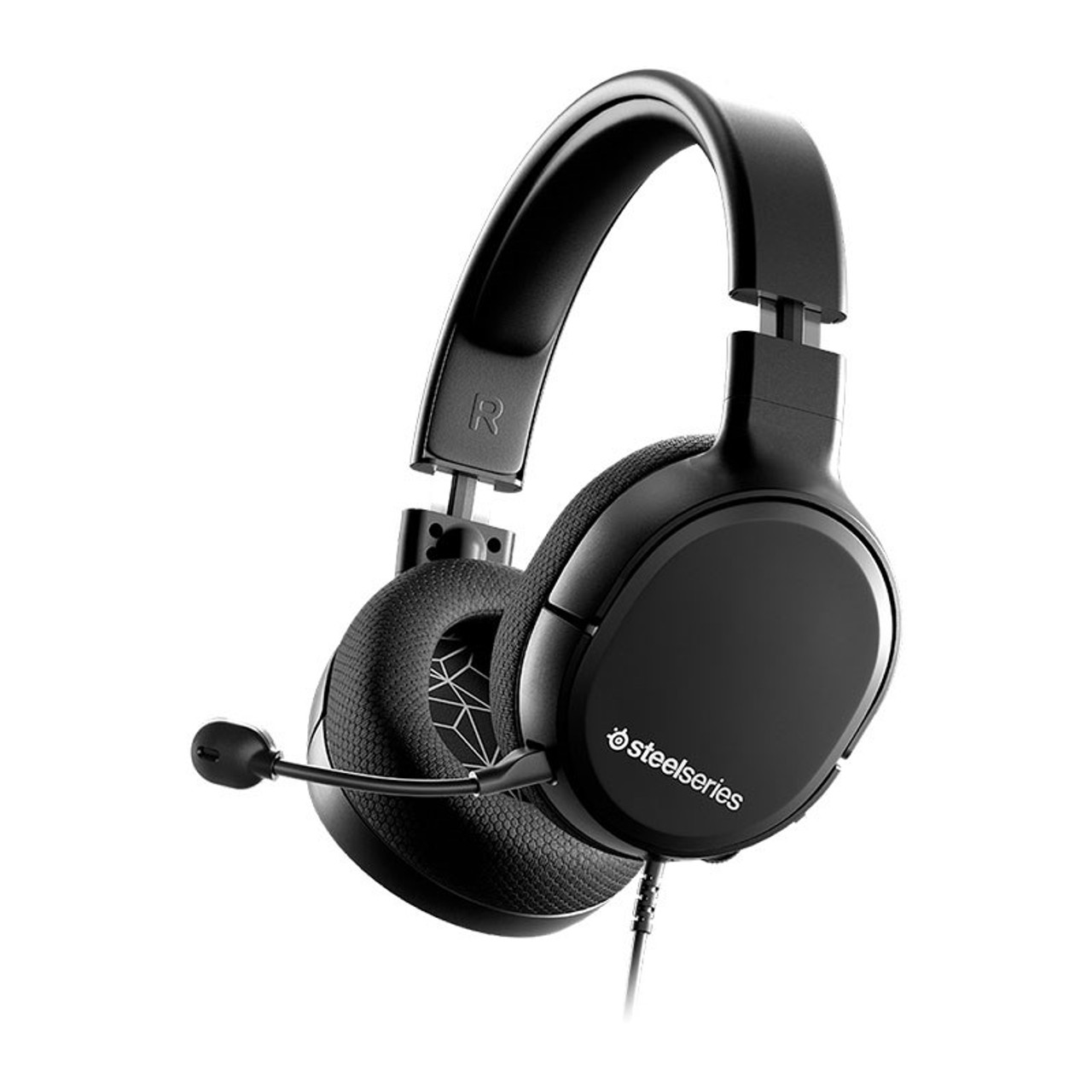 Image for SteelSeries Arctis 1 Gaming Headset CX Computer Superstore