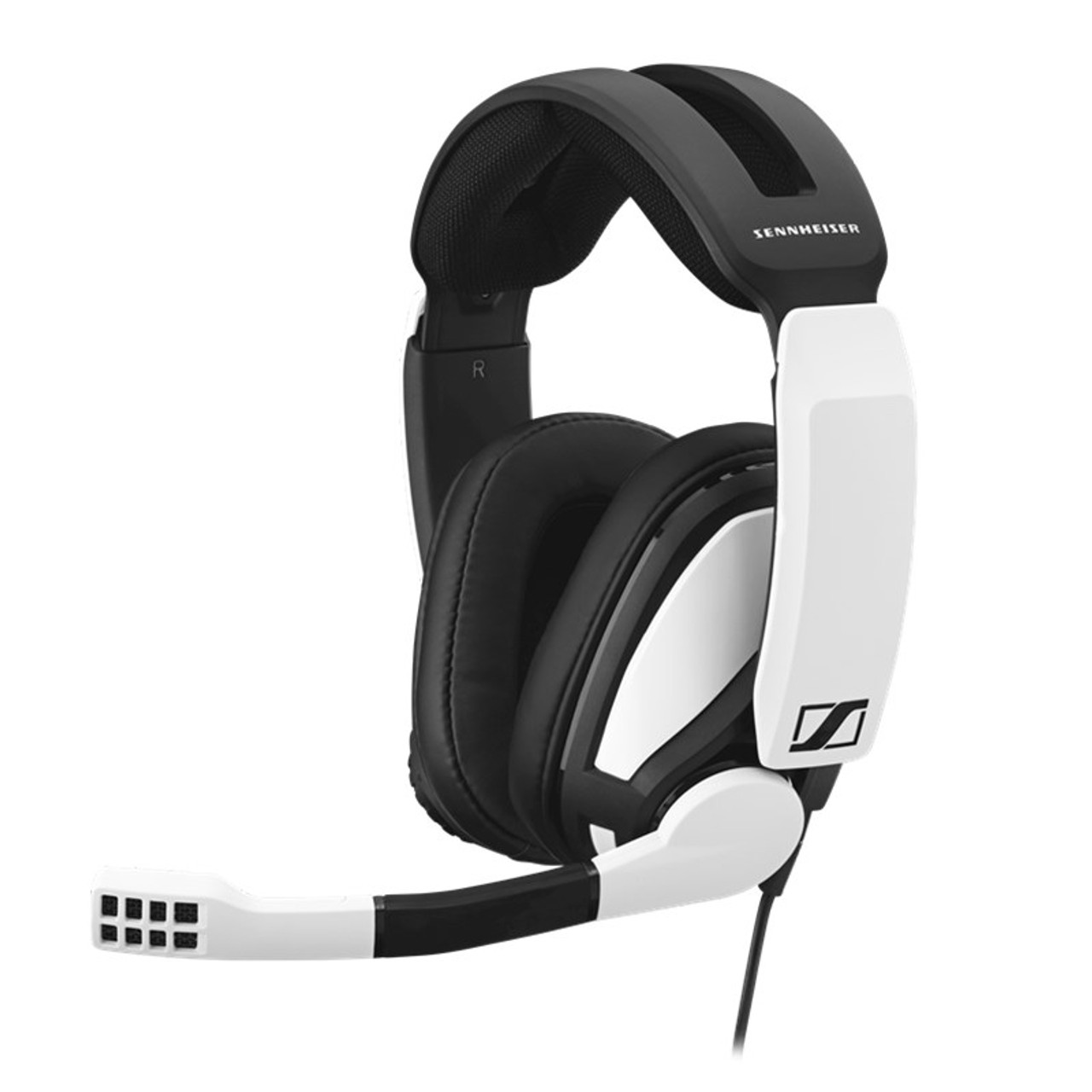 Image for EPOS Sennheiser GSP 301 Closed Back Gaming Headset CX Computer Superstore
