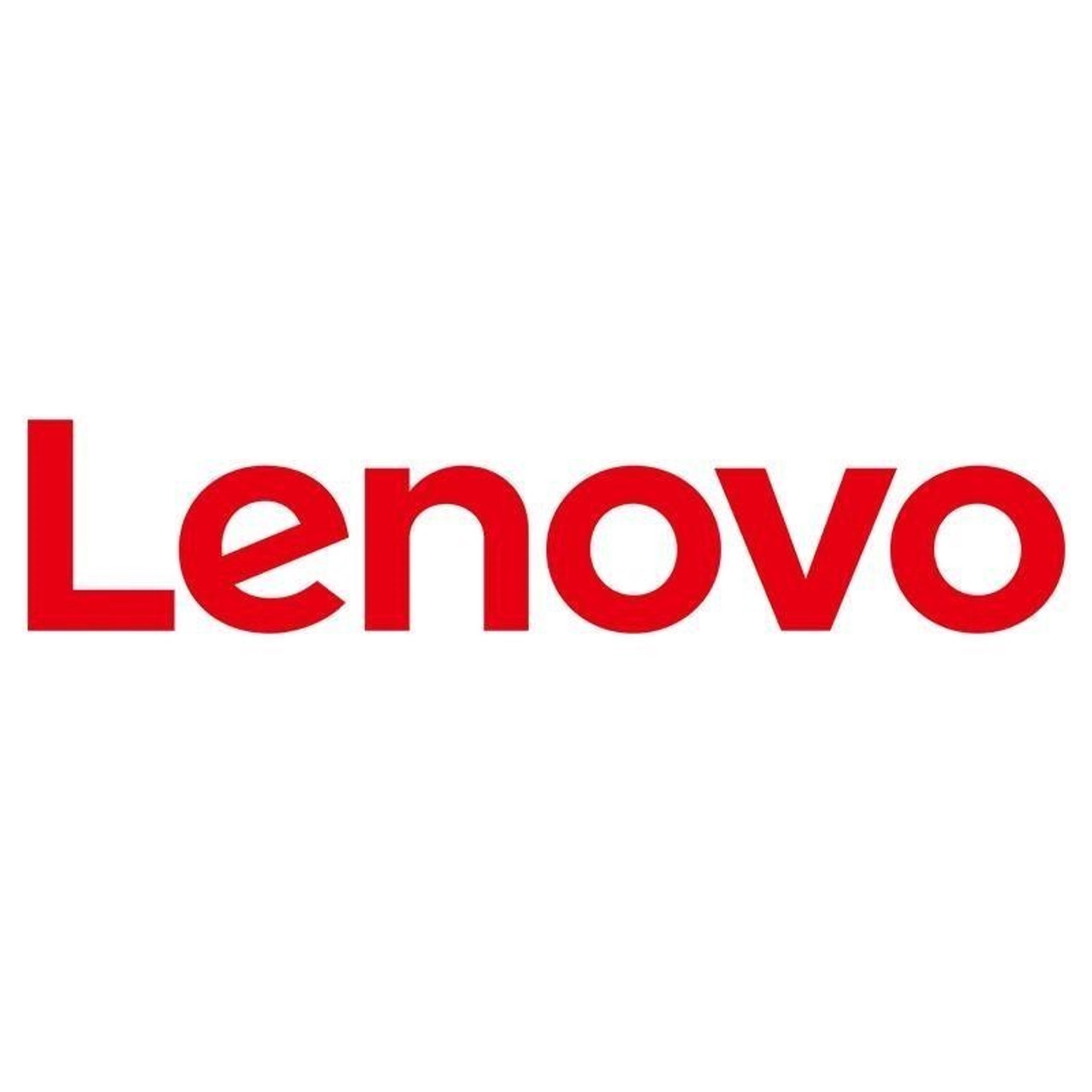 Image for Lenovo ThinkSystem 2.5in 2.5in PM883 240GB EN SATA Hot Swap SSD CX Computer Superstore