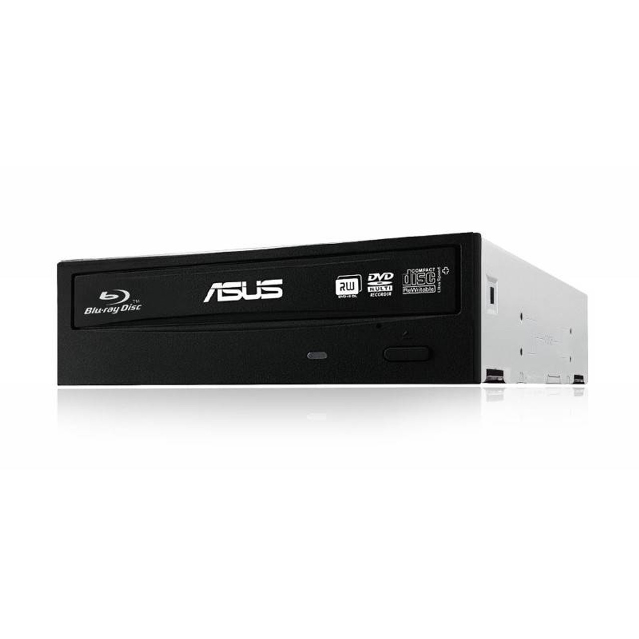 Image for Asus BW-16D1HT PRO Internal 16X Blu-ray Writer CX Computer Superstore