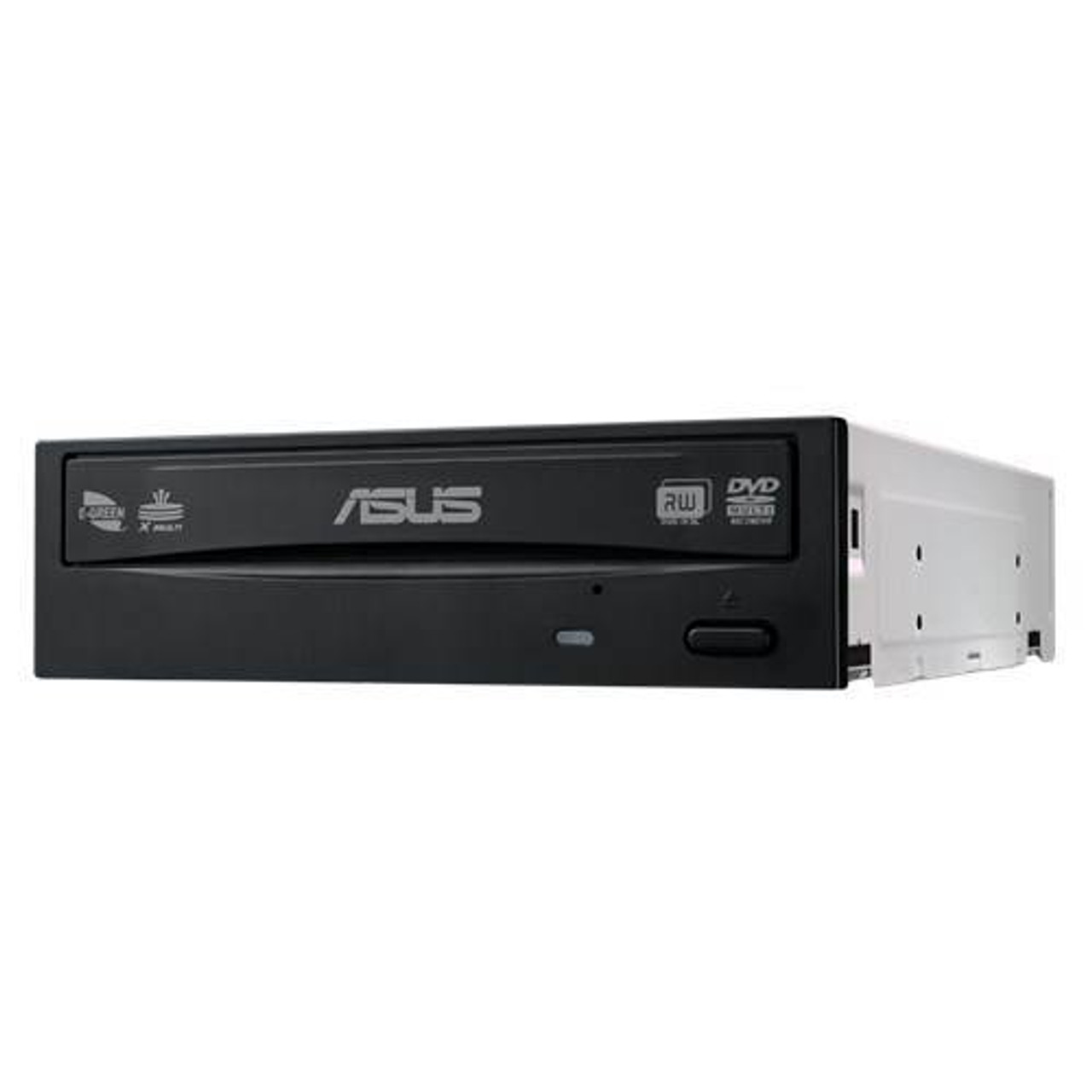Product image for Asus DRW-24D5MT 24x DVD Writer | CX Computer Superstore