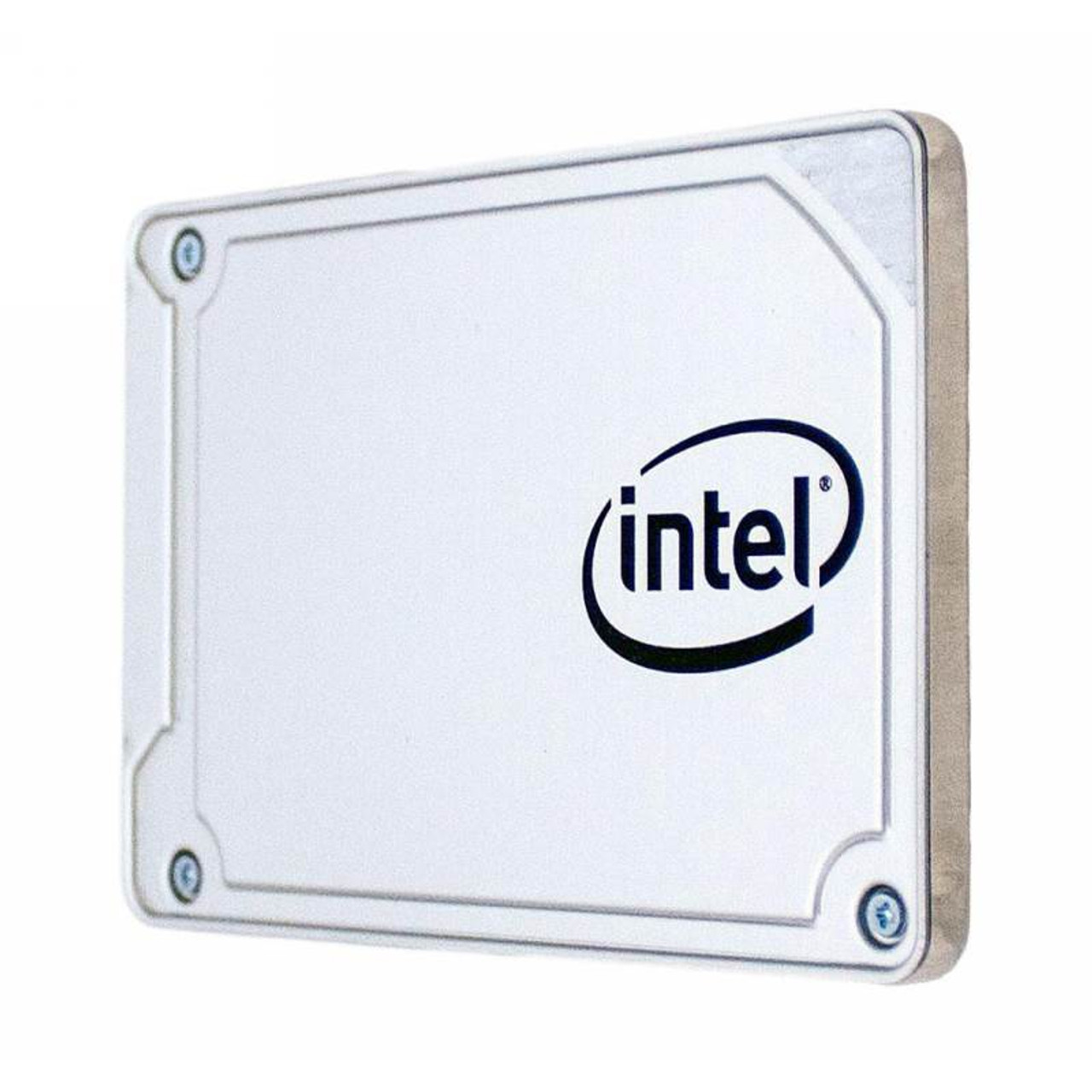 Image for Intel 545s 128GB 2.5in 3D NAND SATA III SSD SSDSC2KW128G8X CX Computer Superstore