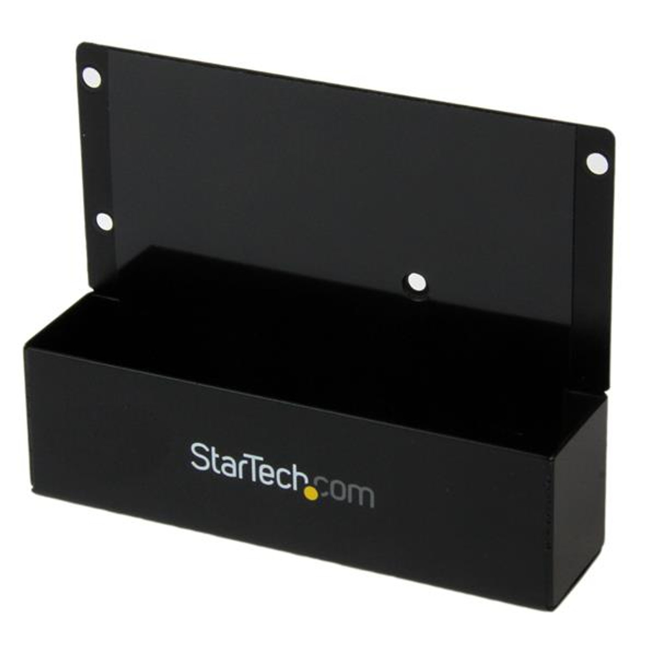 Image for StarTech SATA to 2.5in or 3.5in IDE Hard Drive Adapter for HDD Docks CX Computer Superstore