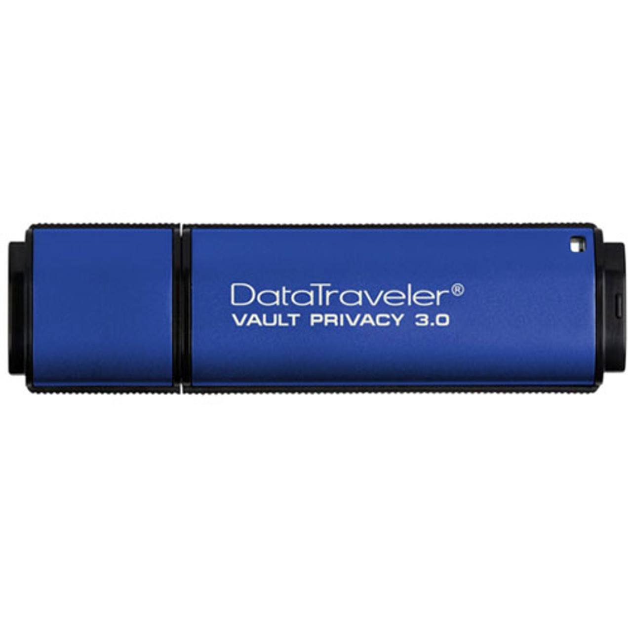 Image for Kingston DataTraveler Vault Privacy 3.0 32GB Flash Drive CX Computer Superstore