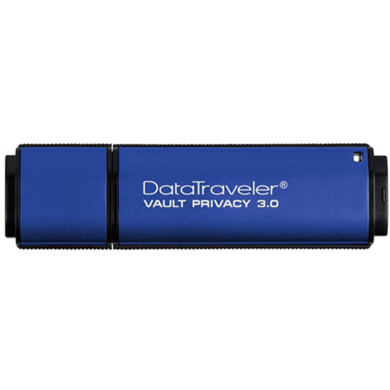 Image for Kingston DataTraveler Vault Privacy 3.0 4GB Flash Drive CX Computer Superstore