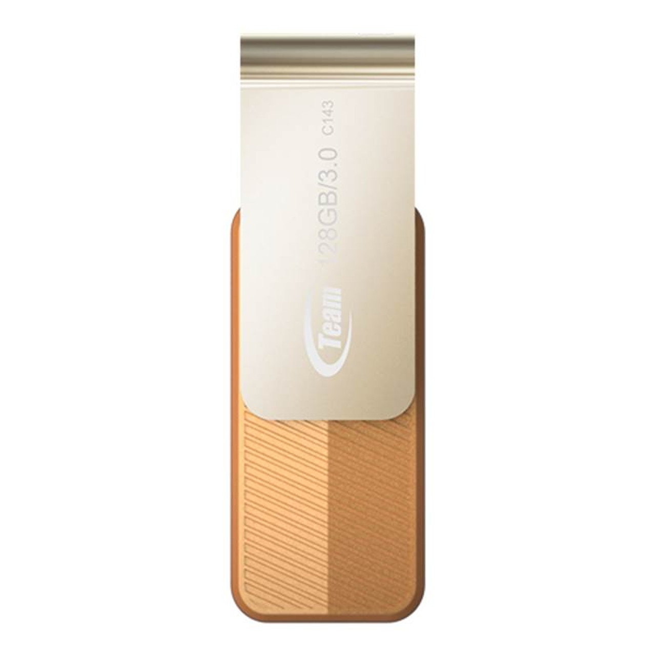 Image for Team C143 128GB USB 3.0 USB Drive CX Computer Superstore