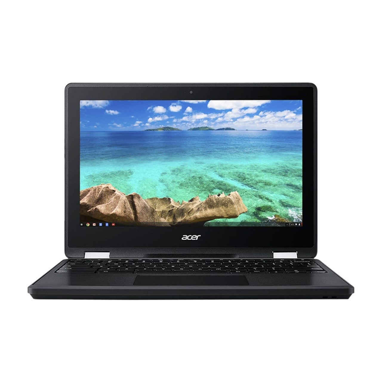 Image for Acer Chromebook Spin 11in N3450 4GB 32GB Touch ChromeOS CX Computer Superstore