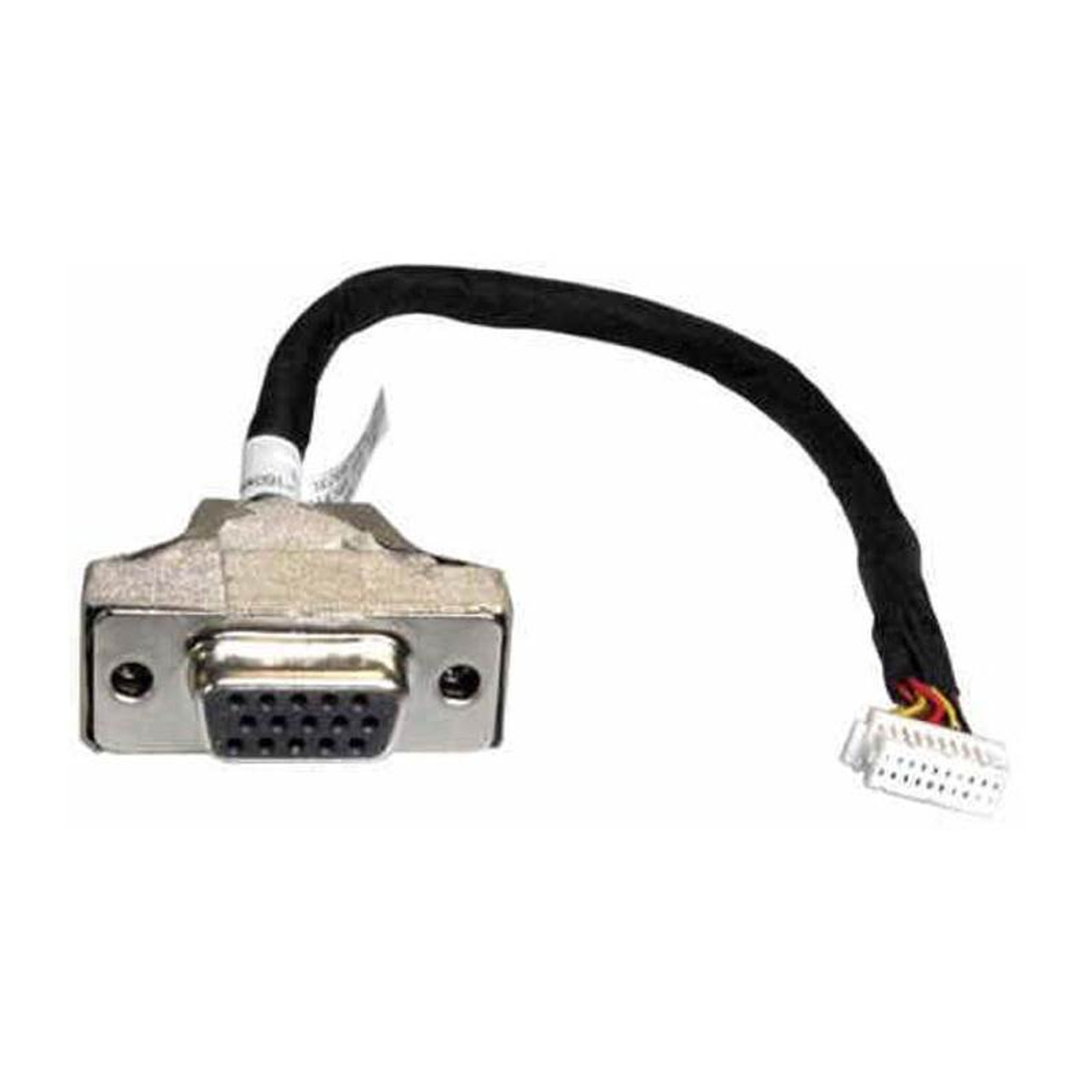 Image for Shuttle PVG01 VGA Port Accessory for Shuttle 8 Series Slim PCs CX Computer Superstore