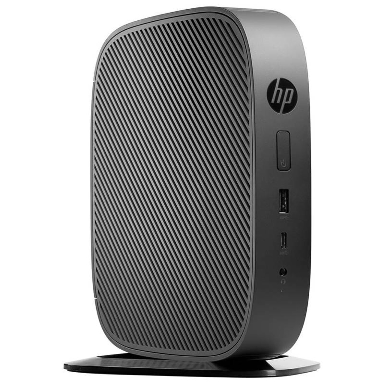 Image for HP T530 Thin Client AMD Dual-core CPU 4GB DDR 8GB Flash ThinPro OS CX Computer Superstore