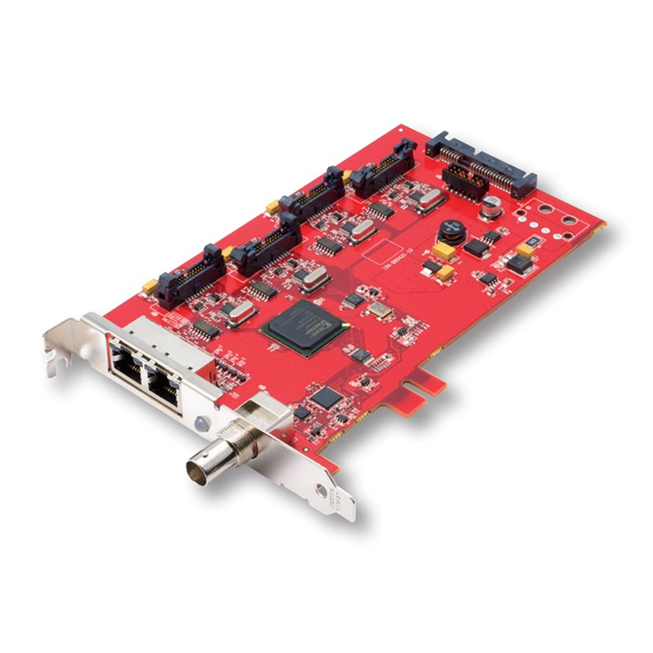 Image for AMD FirePro S400 Synchronization Module CX Computer Superstore