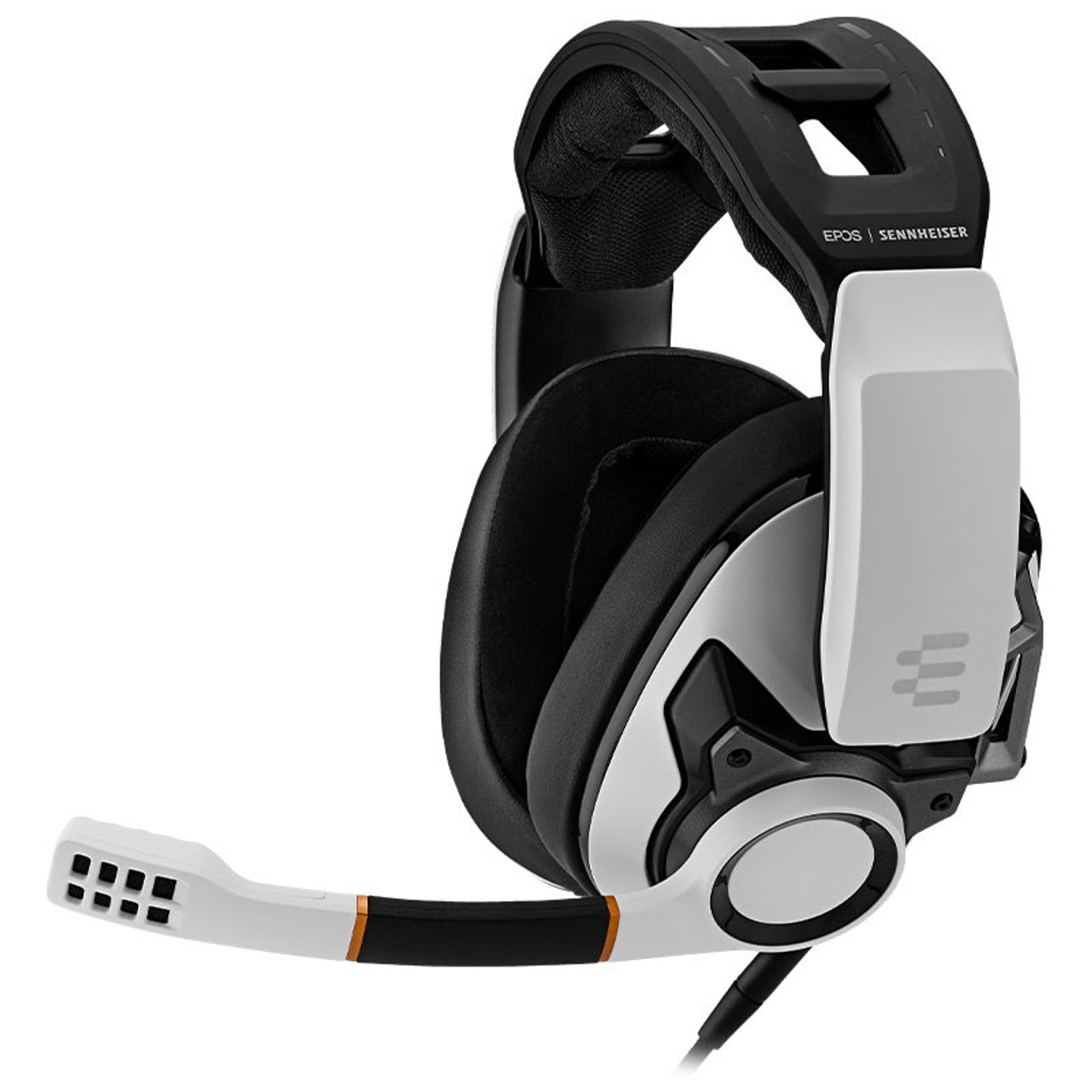 Image for EPOS Sennheiser GSP 601 Closed Back Acoustic Gaming Headset CX Computer Superstore