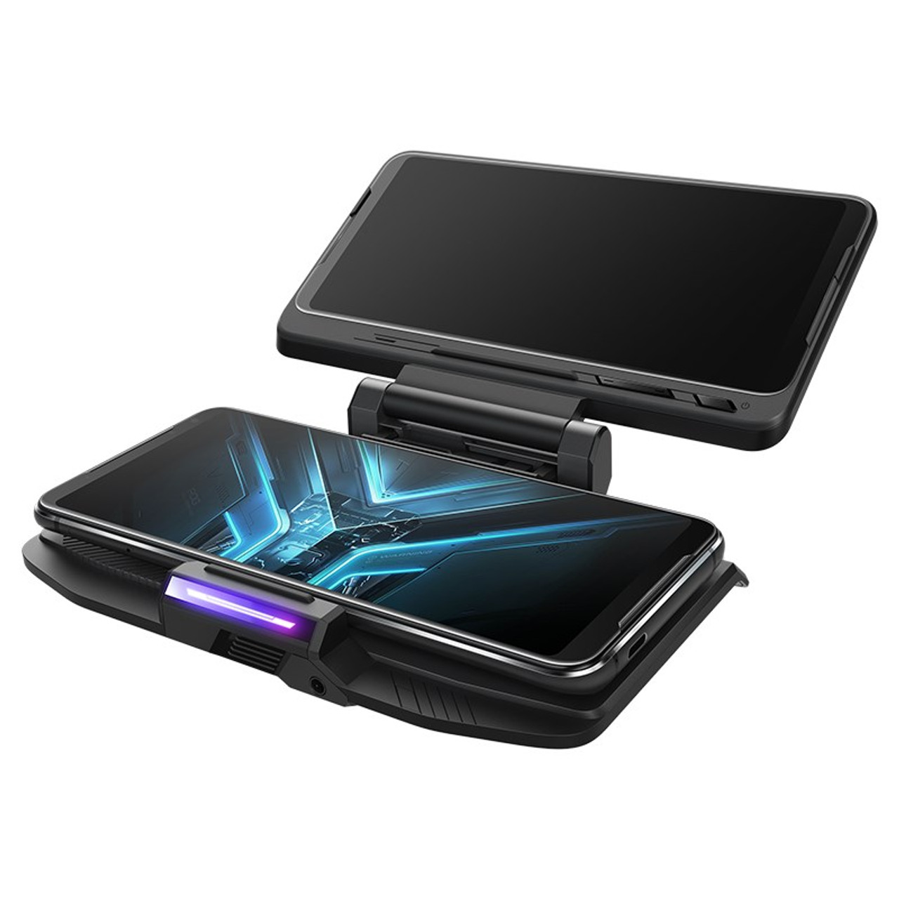 Image for Asus TwinView Dock 3 Dual-Screen Gaming Dock CX Computer Superstore