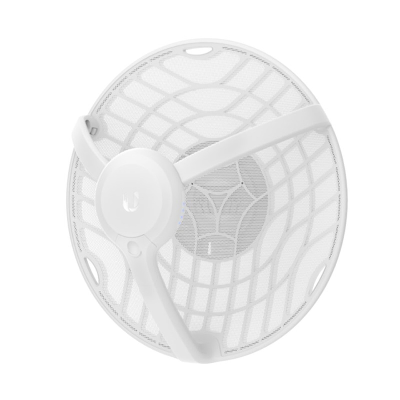 Image for Ubiquiti Networks GBE-LR-AU airMAX GigaBeam Long-Range 60/5 GHz Radio CX Computer Superstore