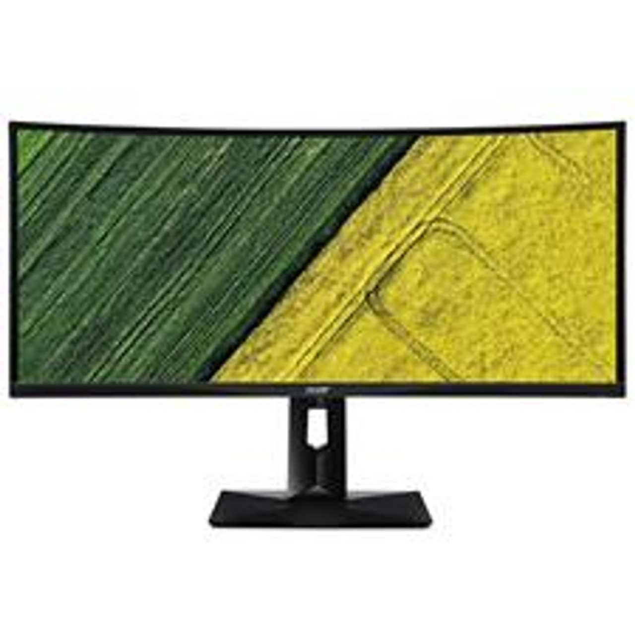 Acer CZ340CKB 34in 100Hz UWQHD Curved Adaptive Sync IPS Gaming Monitor