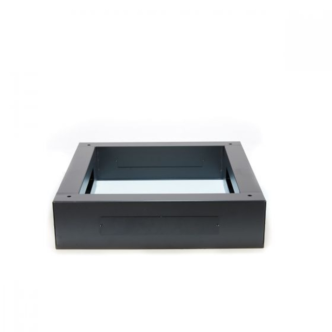 4Cabling 150mm High Floor Mount Plinth Suitable for 800mm x 800mm