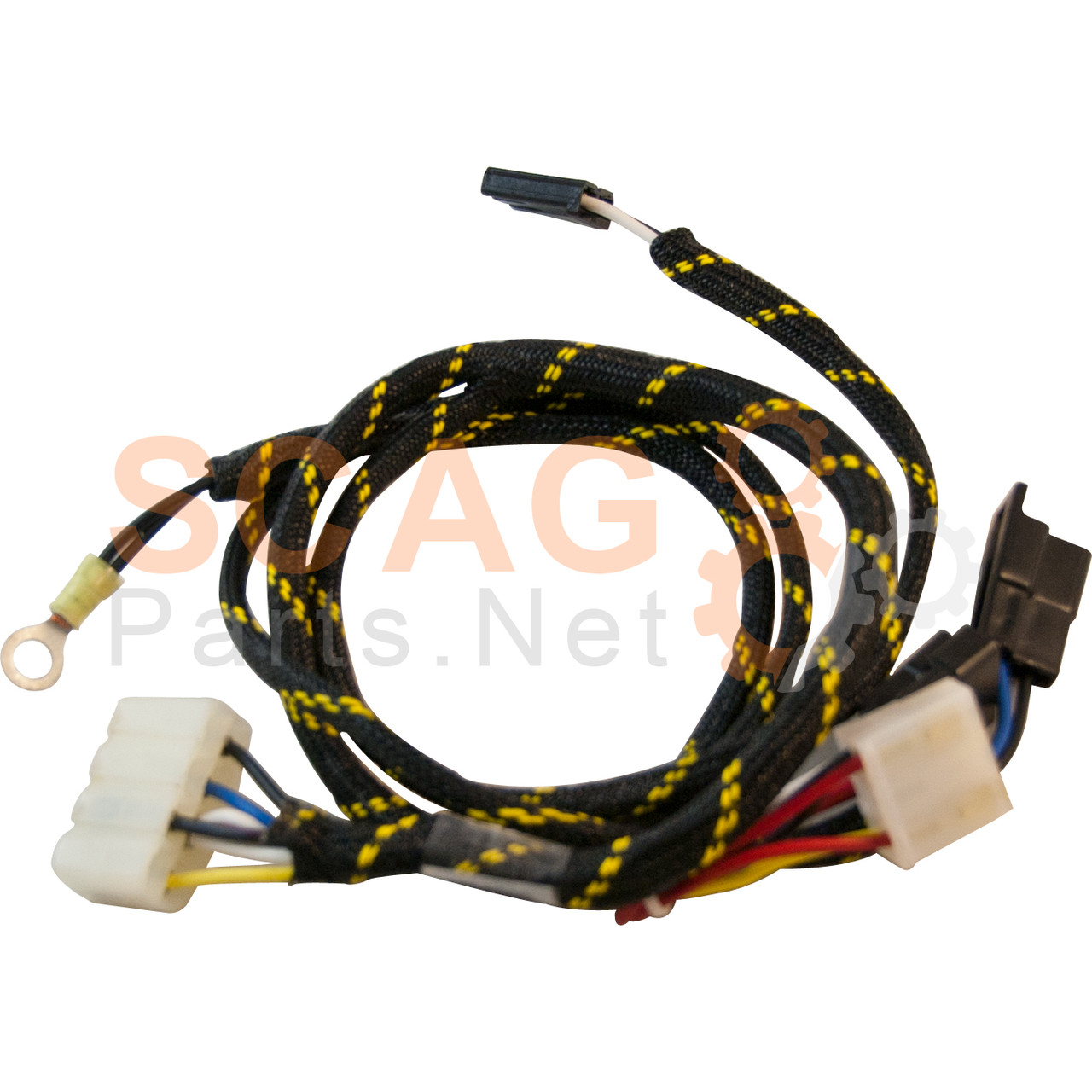 Sca Engine Wiring Harness -2004 Nissan Murano Fuse Diagram | Begeboy Wiring  Diagram Source