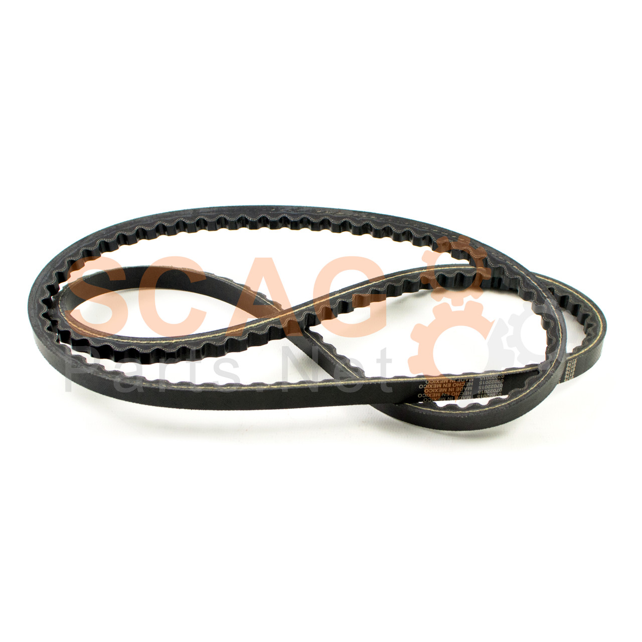 Scag 483164 SZC Pump Drive Belt