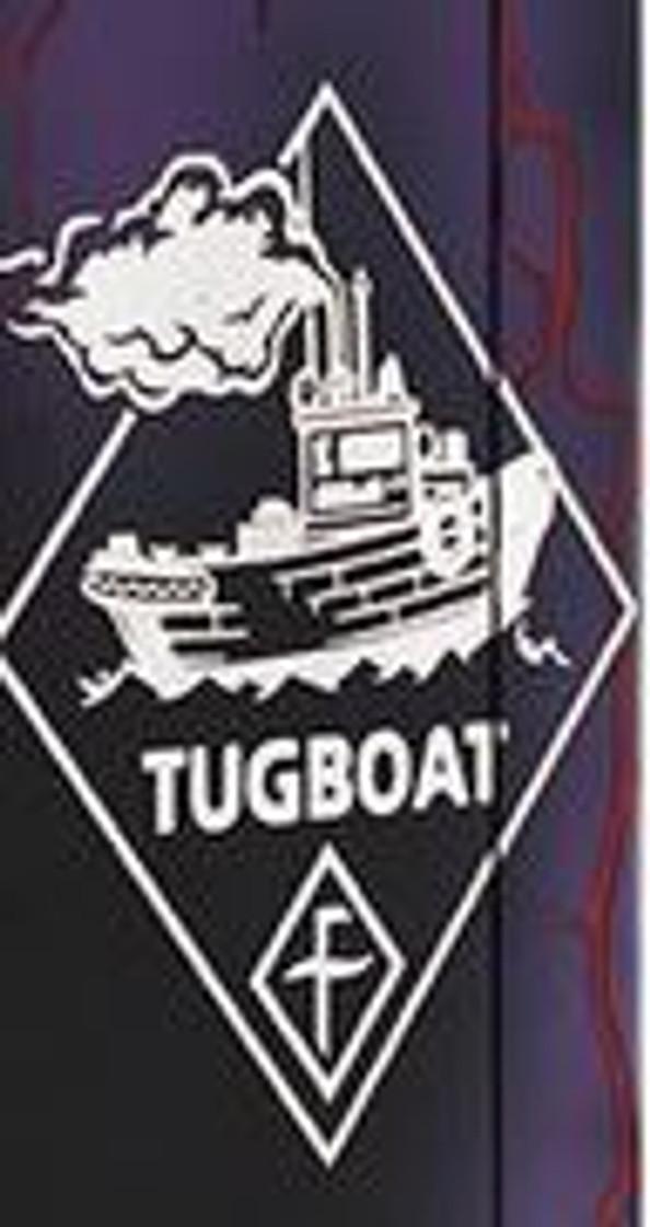 tuglyfe
