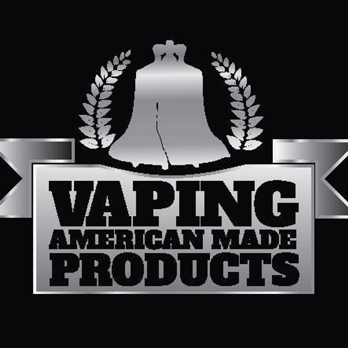 Vaping American Made Products
