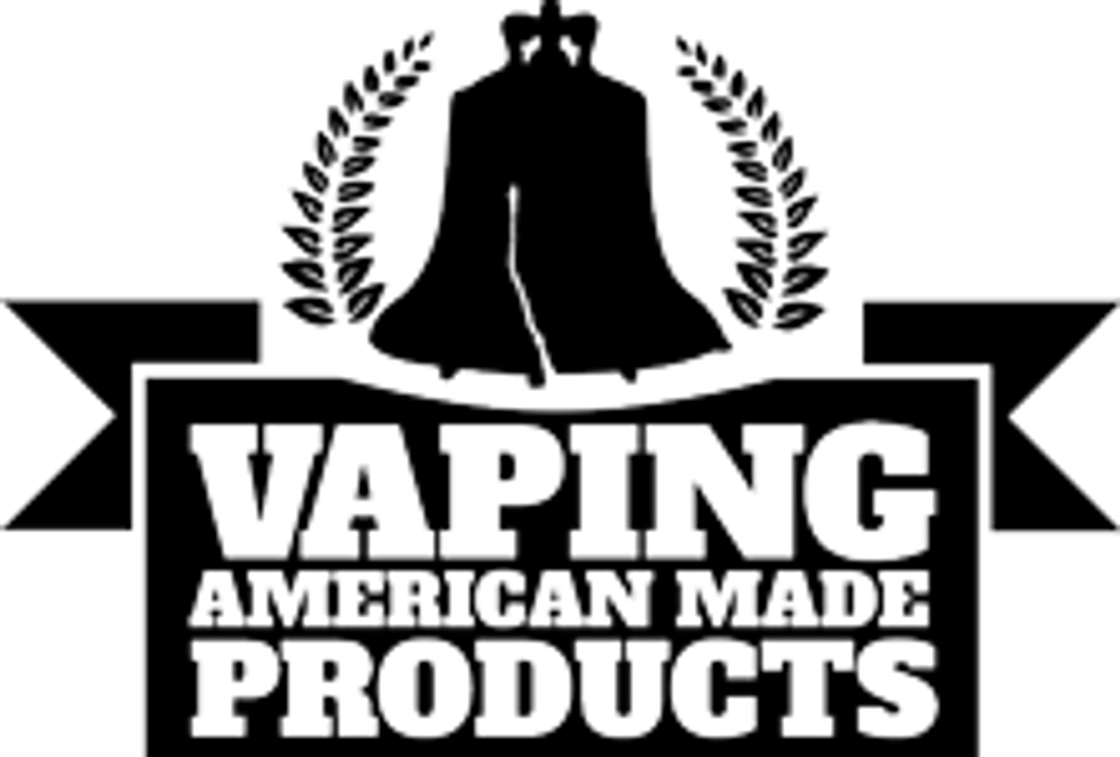 American Made Vaping Products