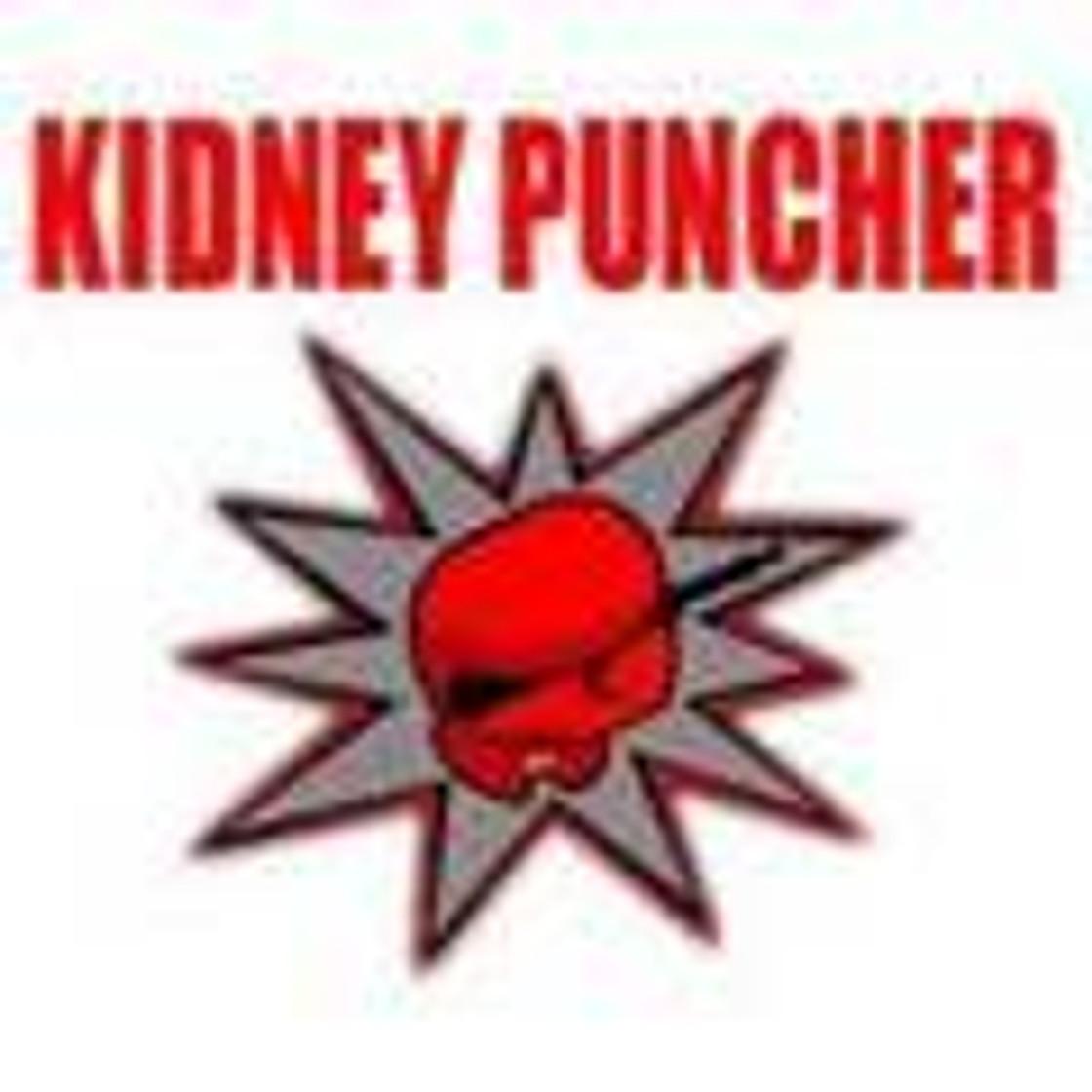 Kidney Puncher Wire