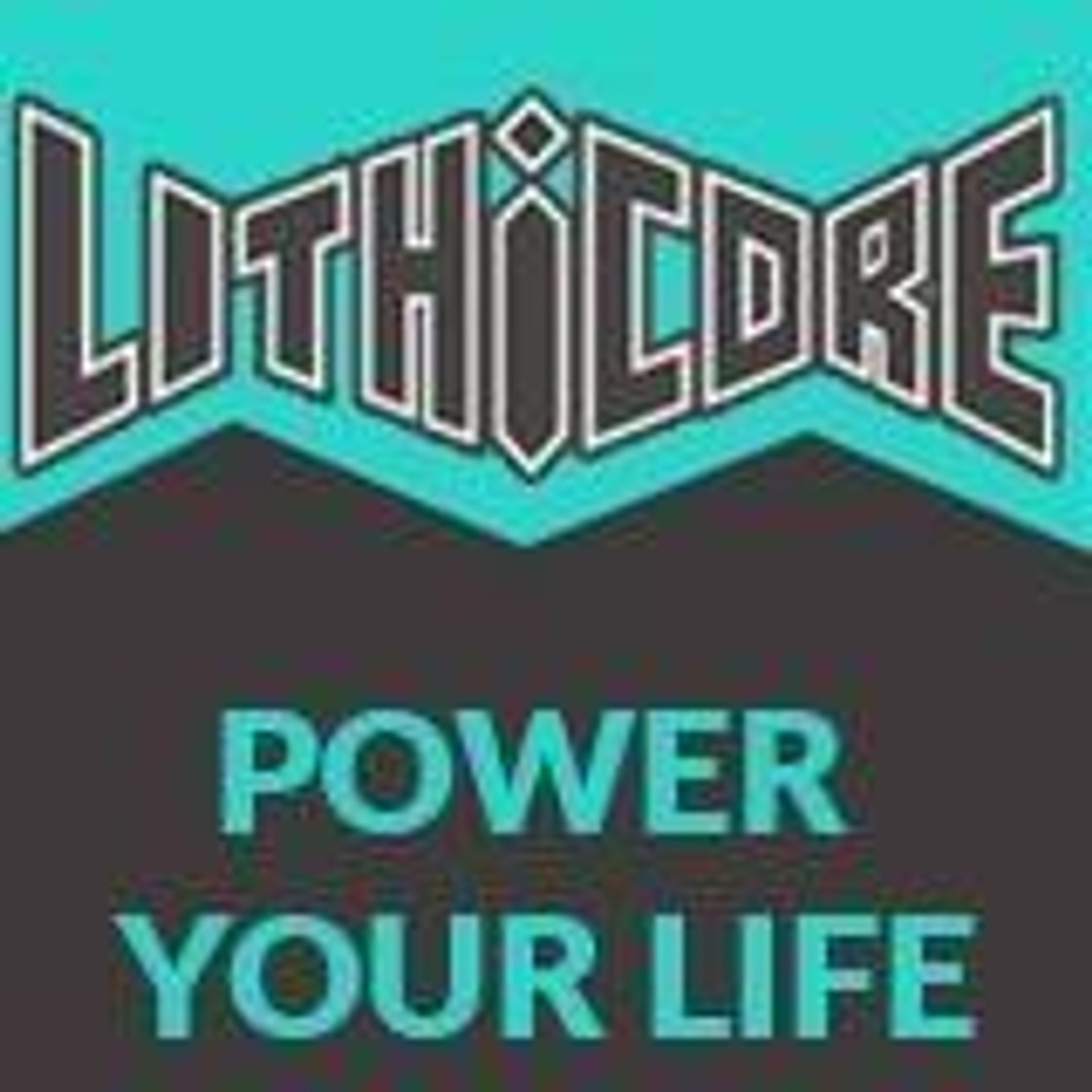 LITHICORE battery