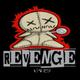 Revenge Vapes