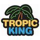 TROPIC KING E-LIQUID