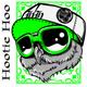 Hootie Hoot