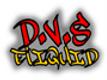 D.V.S Eliquids