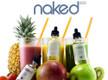 Naked 100 E Liquid