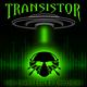 Transistor E- Juices