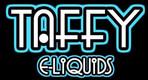 Taffy E-liquids