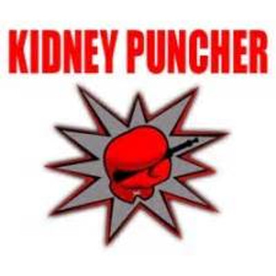 Kidney Puncher Wire    Made in the USA. This is NOT China wire.     Contains: approx 70% iron, .08% carbon, .7% silicon, .4% manganese , approx 22% chromium, 5.8% aluminum  Availability:      30ft: 18, 20, 21, 22, 23, 24, 25, 26, 27, 28, 29, 30, 31, 32, 34 and 36 gauge     100ft: 20, 21, 22, 23, 24, 25, 26, 27, 28, 29, 30, 31, 32, 33, 34, 36, 38 and 40 gauge     250ft: 20, 21, 22, 23, 24, 25, 26, 27, 28, 29, 30, 31, 32, 33, 34, 36, 38 and 40 gauge     500ft: 22, 24, 26, 28, 30, 32, 34, 36, 38, 40, 42, 44 and 46 gauge     1000ft: 24, 26, 28, 30, 32, 34, 36, 38, 40, 42, 44 and 46 gauge   Note:  Please be extra careful when handling the 20,21,22,23,24,25,26 and 27 ga. wires.  Because of their size, there can be some residual tension and the wire can spring off the spool very quickly.   Due to website constraints, all sizes are able to be selected. If the options you choose show the price as $0.01, the selected option is currently unavailable. Email us at info@aliencloudvapes.com if you would like us carry that option.