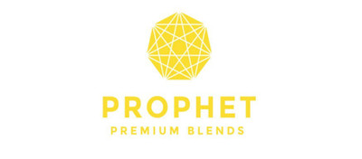 Prophet Premium Blends is a premium Ejuice and vape juice manufacturer that takes pride in providing each and every member of the vaping community with a unique, delicious and completely NEW vaping experience. To do so, these talented professionals use only some of the finest ingredients available on the market and some of the most innovative research and development techniques. To ensure not only your satisfaction, but your complete safety as well, each bottle goes through an extremely rigorous quality control process before release. This line features some of the classic blends that we all know and love to puff on, giving them new and unique takes. Go ahead, fill your tank and enjoy these cloudy treats… we know you want to.