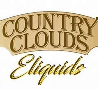 Country Clouds is a premium brand of E-Liquid Juice made entirely in the United States. It is a southern dessert vape line, the kind that grandma used to make! If you enjoy southern cooking, or as a sweet tooth when it comes to your vaping, Country Clouds 100ML is the right choice for you! Enjoy one of our 4 signature flavors, such as Corn Bread Puddin', Banana Bread Puddin', Chocolate Puddin', or Lemon Puddin' Pie! All the comforts of country flavors you love!