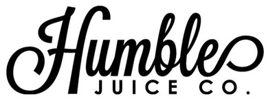 Our original 10 flavors in a 120ml size! Whether you love fruits, desserts or custards, Humble Juice Co. has you covered. Our wide variety of flavors will keep you coming back for more. We offer something for everyone.