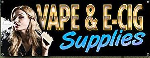 How to Find the Best Vape Distribution Company Online?