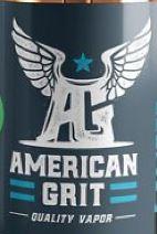 american-grit-logo.jpg