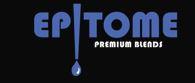 epitome-logo.jpg