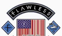 flawless-logo.jpg
