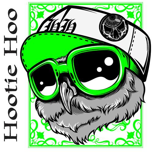 hootie-hoo-logo-1200x.png