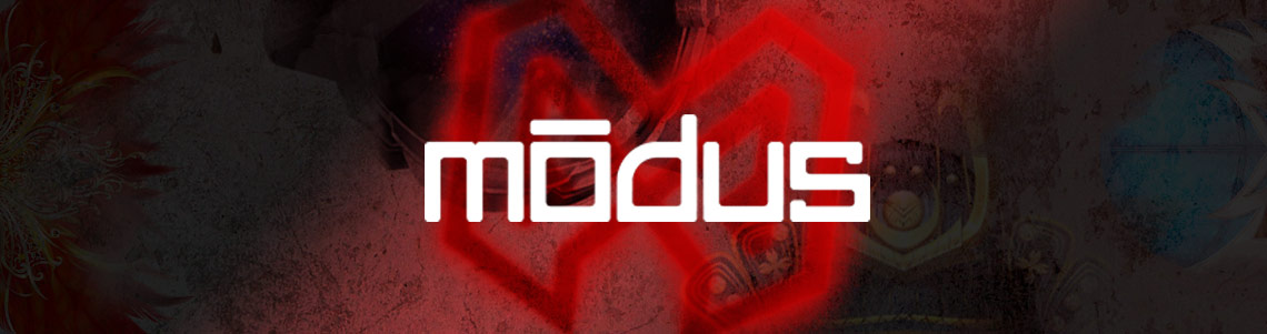 modus.jpg